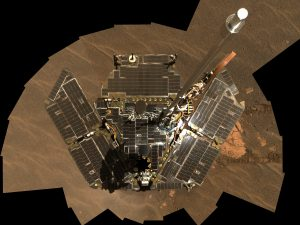 opportunity-mars-nasa-new-scientist
