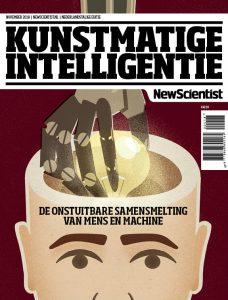 Special kunstmatige intelligentie