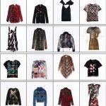 Kunstmatige intelligentie waagt zich aan kledingdesign
