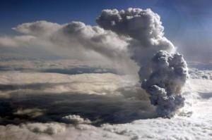 Vulkaan_185203b