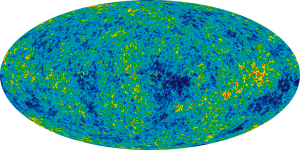 WMAP_2010-300x150.png