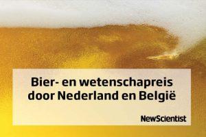 agenda-bier-2 (1)