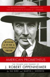 american_prometheus