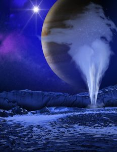 nasa_europa_jupiter_water