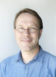 Gijs Nelemans