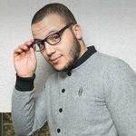 Bilal Majdoubi