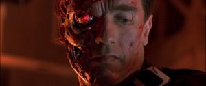 Gaan we door biohacking straks steeds meer op cyborgs á la de Terminator lijken?