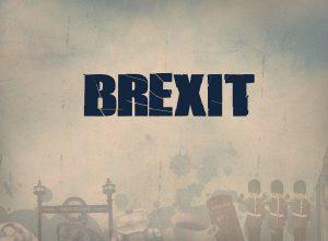 brexit-1488036_960_720