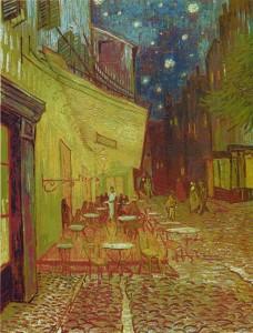 cafe_terrasse