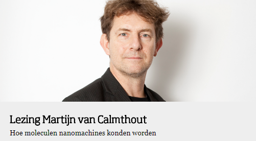 calmthout-new-scientist