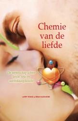 LEESTIP In chemie van de liefde leert u alles over de chemische achtergrond van liefde en lust. van € 29,95 voor € 10,00. Bestel nu in onze webshop