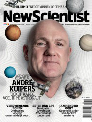 cover kuipers