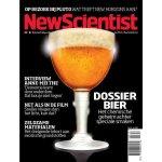 Lees meer over de wetenschap achter bier in het juninummer van New Scientist, te bestellen in de webshop.