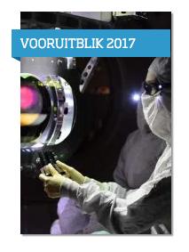 dossier-vooruitblik-2017