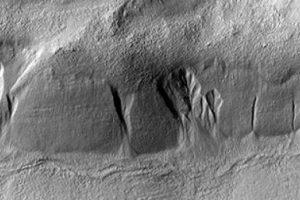 geo-uitgelicht-bunnik-krater