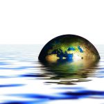 Hete aarde