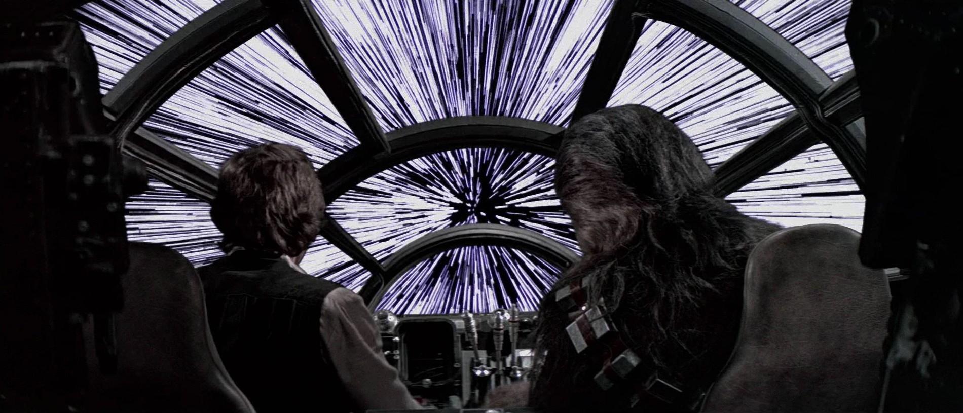 hyperspace_falcon.jpg