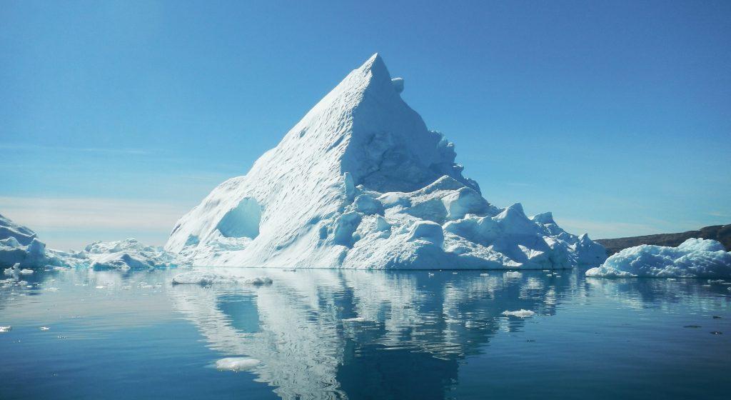Wetenschappers denken eindelijk te weten hoe ijstijden ontstaan - New Scientist