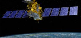 jason3_satelliet