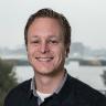 TIP van Joris Janssen, coördinator boeken