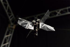 delfly-nimble-karasek-drone-delft