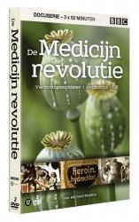 medicijn_hr