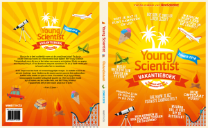 young-scientist-vakantieboek-2018