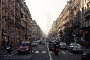 parijs-verkeer-autos-300x200