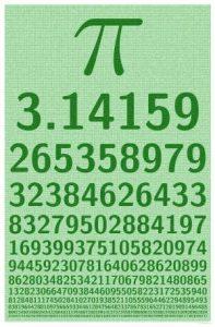 Pi-poster.