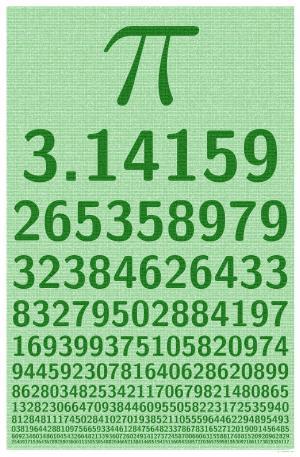 pi-decimalen.jpg
