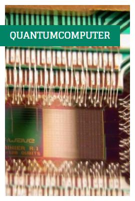 dossier quantumcomputer