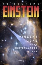 Icke Einstein aliens