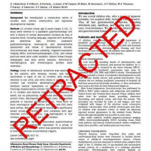 retracted-paper_sq-19fb66cec840f07df0a163c02327f49f2a645884-s6-c30