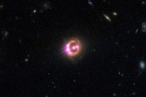 Mogelijk duizenden planeten buiten de Melkweg gevonden