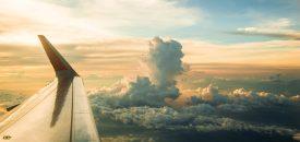 vliegtuig-wolken-vleugel
