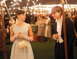 the theory of everything film jane en stephen hawking