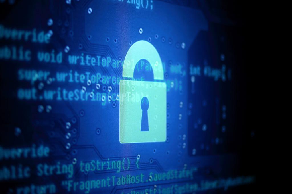 Quantumcryptografie maakt codes volledig onkraakbaar